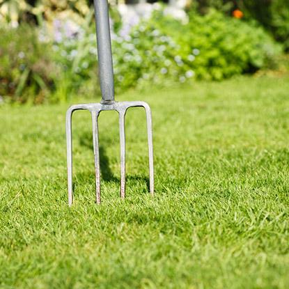 Création de jardin Ohain - Techni-vert Fourmies
